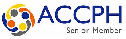 ACCPH Senior Member Logo RGB Artwork