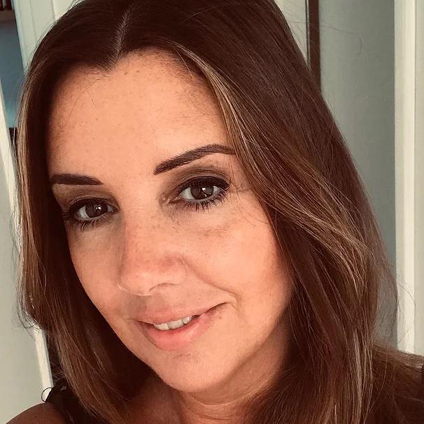 Rachel Parga-Sims copy