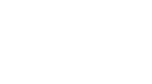 accph-logo-1.png