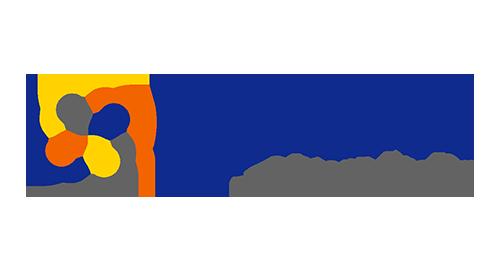 ACCPH-members-logo.png