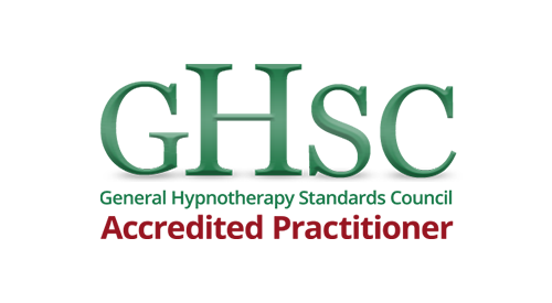 Ghsc-logo-accredited-practitioner.png