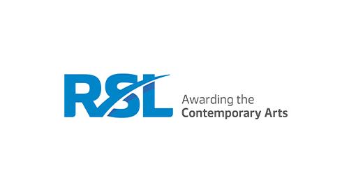 RSL.jpg