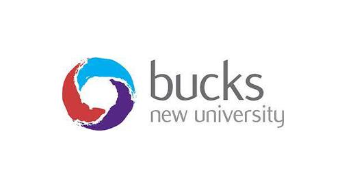 bucks-uni.jpg