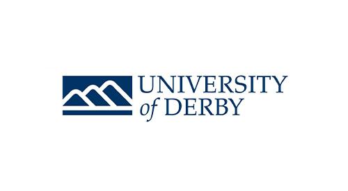 derby-university.jpg