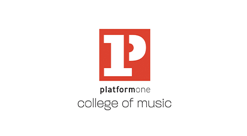 platform-one.jpg