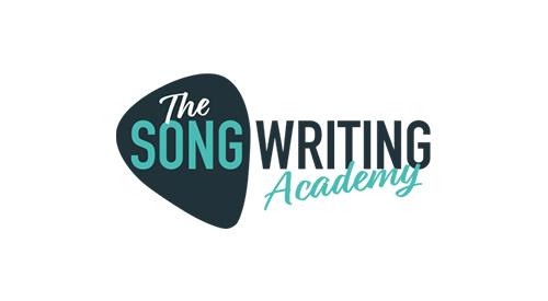 song-writing-academy.jpg